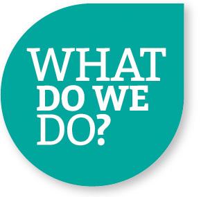 what-we-do-main